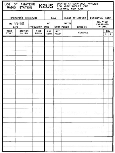 Logging Sheets For Editing Form Mirimstudent27